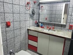 SQN 404 Bloco D Asa Norte Brasília