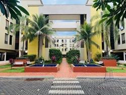QMSW 5 Sudoeste Brasília Boulevard Antares