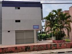 Terceira Avenida Área Especial 6 Nucleo Bandeirante Núcleo Bandeirante LOTE R LOJA LOTE R LOJA 05 EXCELENTE OPORTUNIDADE.