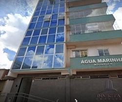 Rua 3 Chacará 81 Vicente Pires Vicente Pires Ed. Agua Marinha