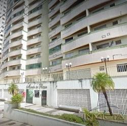 Avenida Parque Águas Claras Norte Águas Claras Residencial Morada do Parque