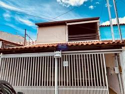 Terceira Avenida Área Especial 2 Nucleo Bandeirante Núcleo Bandeirante   EXCELENTE OPORTUNIDADE.