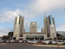 SHS Quadra 6 Conjunto A Bloco C Asa Sul Brasília