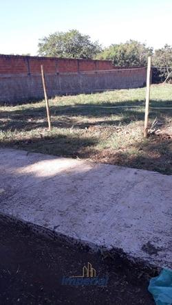 Rua DAS GAIVOTAS Cidade Jardim Uberlandia   negocio de oportunidade