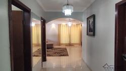 RODOVIA DF 0150 KM 4,5 Setor Habitacional Contagem Sobradinho   Muita tranquilidade