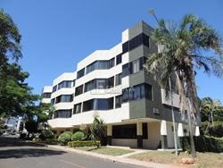 QRSW 7 Bloco B 8 Sudoeste Brasília