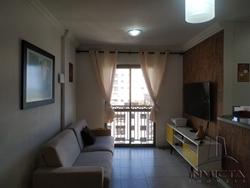 QR 501 Samambaia Sul Samambaia Residencial Classic Privê