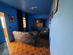 Quadra 6 Conjunto H Setor Residencial Leste Planaltina   Excelente Oportunidade!! Casa com escritura e registro.