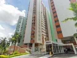 Rua DAS AROEIRAS Norte Águas Claras Residencial Palladium