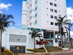QR 208 Conjunto 7 A Samambaia Norte Samambaia Residencial Rio Verde