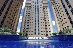 Quadra 202 Conjunto 2 Samambaia Norte Samambaia Residencial Boulevard das Palmeiras