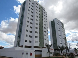 QR 118 Conjunto 3 A Samambaia Sul Samambaia Residencial East Side