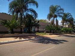 Rua 4 Colonia Agricola Samambaia Vicente Pires
