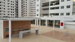Rua 19 Norte Águas Claras Duo Residence Mall