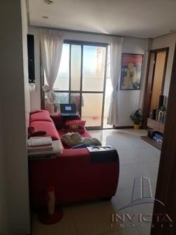 Rua 37 Norte Águas Claras Residencial Cezanne