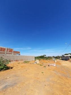 Rodovia BR 020 Alto Da Boa Vista Sobradinho   Excelente lote com tamanho diferenciado 546 m²!! Condomínio Fechado com segurança 24 horas.