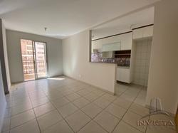 Quadra 101 Conjunto 3 Samambaia Sul Samambaia Residencial Viva Arquitetura de Lazer e Urbanismo