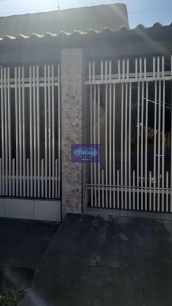SEGUNDA AVENIDA Bloco 1360 Nucleo Bandeirante Núcleo Bandeirante