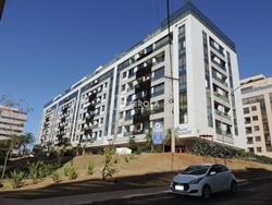 SQNW 108 Bloco H Noroeste Brasília  JARDINS PLANALTO Todos os cômodos climatizado e varanda com churrasqueira