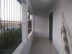Rua JUNDIAI Vila Brasilia Aparecida De Goiania QD 75 LT 02
