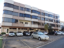 QRSW 3 Bloco B 2 Sudoeste Brasília  GUARUJÁ