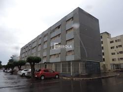 SHCES Quadra 913 Bloco D Novo Cruzeiro
