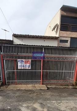 Avenida Contorno Bloco 545 Nucleo Bandeirante Núcleo Bandeirante   CASA DE 04 QUARTOS (SENDO 01 SUÍTE)