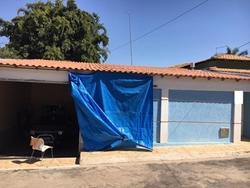 COLONIA AGRICOLA SUCUPIRA DE 6/7 A 9/10 Riacho Fundo Riacho Fundo  Residencial Bela Vista