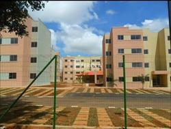 QN 5C Conjunto 2 Riacho Fundo Ii Riacho Fundo RESIDENCIAL PARQUE RIACHO VII RESIDENCIAL PARQUE RIACHO VII Residencial Parque Riacho VII - (61) 99152-1949