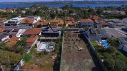 SHIN QI 12 Lago Norte Brasília LAGO NORTE  FANTÁSTICO! LOCALIZAÇÃO PRIVILEGIADA!