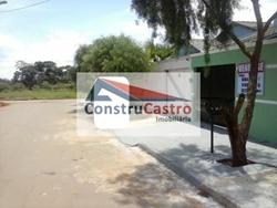 Rua GUADALUPE Loteamento Tropical Ville Goiania