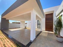Condomínio Estancia Quintas da Alvorada Jardim Botanico Brasília   Excelente Oportunidade!