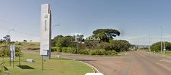 Alphaville Residencial 2 Quadra F Alphaville Brasilia Alphaville