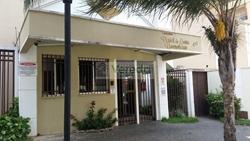 Rua 260 Setor Leste Universitario Goiania  Pontal Leste Universitário