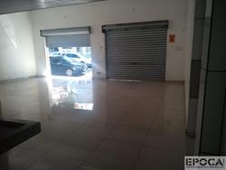 Rua 24 Setor Central Goiania QD 77 LT 55E