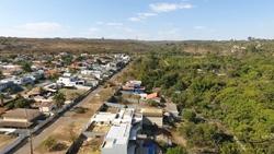 Condomínio Prive I Quadra 3 Lago Norte Brasília   FANTÁSTICA! LOCALIZAÇÃO PRIVILEGIADA!