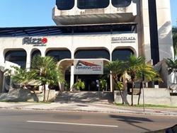 Rua 94A Setor Sul Goiania  EDF. RIZZO PLAZA CENTRO EMPRES RICA EM ARMÁRIOS