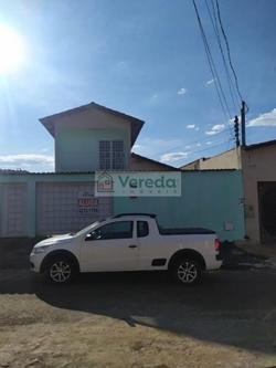 Rua R 30 Vila Itatiaia Goiania