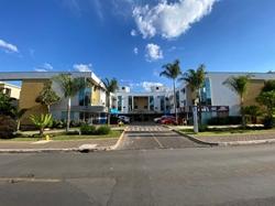 QMSW 5 Lote 8 Sudoeste Brasília