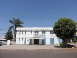 SIG Quadra 8 Sig Brasília