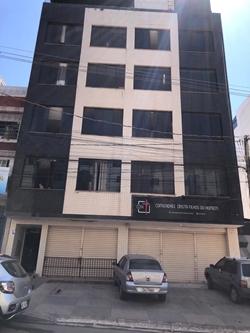 Rua 3 Chacará 81 Vicente Pires Vicente Pires  RUA 8 CH 81