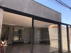 Rua 10 Chacará 320/1 Vial Sao Jose Taguatinga
