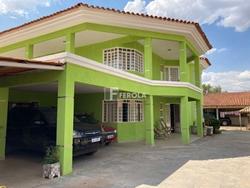 Rua 4C Chacará 2 Colonia Agricola Samambaia Vicente Pires  BELVEDERE