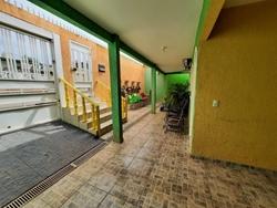 Módulo 7 Condominio Mestre Darmas Planaltina   Excelente oportunidade! Casa térrea toda na laje, ótima localização e ótimo preço.