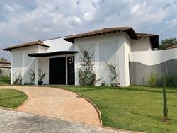 SHIS QI 23 Conjunto 10 Lago Sul Brasília   Nova Moderna 5 Suítes Piscina 2 Pavimentos