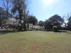 SMPW Quadra 3 Conjunto 3 Park Way Brasília   Familiar na Melhor Localização