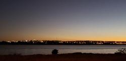 SHIN QI 1 Lago Norte Brasília   Excelente oportunidade, localização espetacular, próximo Shopping Deck Norte e Iguatemi