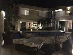 Casa à venda SHIS QI 15   QI 15 4 suítes, Luxo, Nova, Sensacional