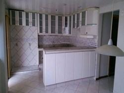 Casa à venda QI 12 Casa com 3 quartos   Excelente Localização