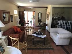 SHIS QI 27 Lago Sul Brasília   SHIS QI 27, Casa com 4 dormitórios à venda, 460 m², Lago Sul, Brasília, DF